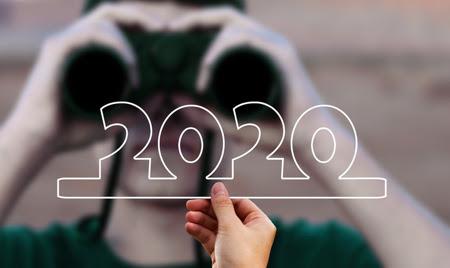 Kondisi 2020, Resesi dan Politik>                      </div>                      <div class=