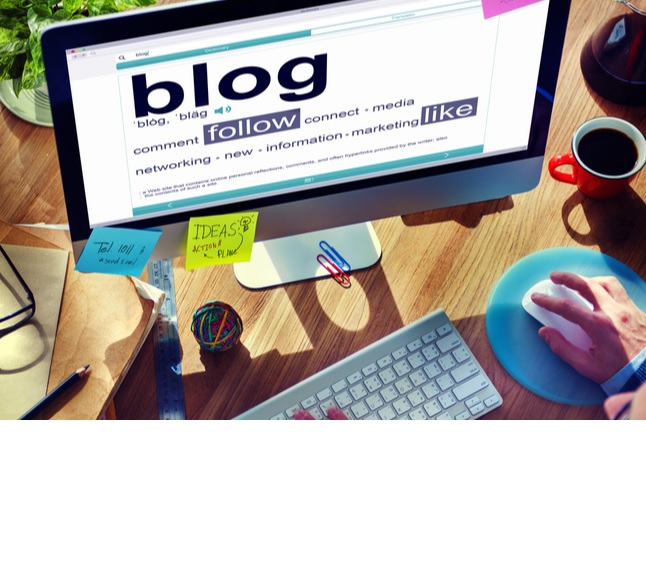 7 Tips for Finding a Job as a Freelance Blogger >                      </div>                      <div class=