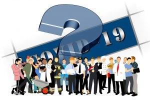 Mengapa MLM tahan resesi pandemi