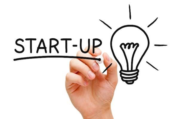 Memilih memulai UKM atau Startup ?