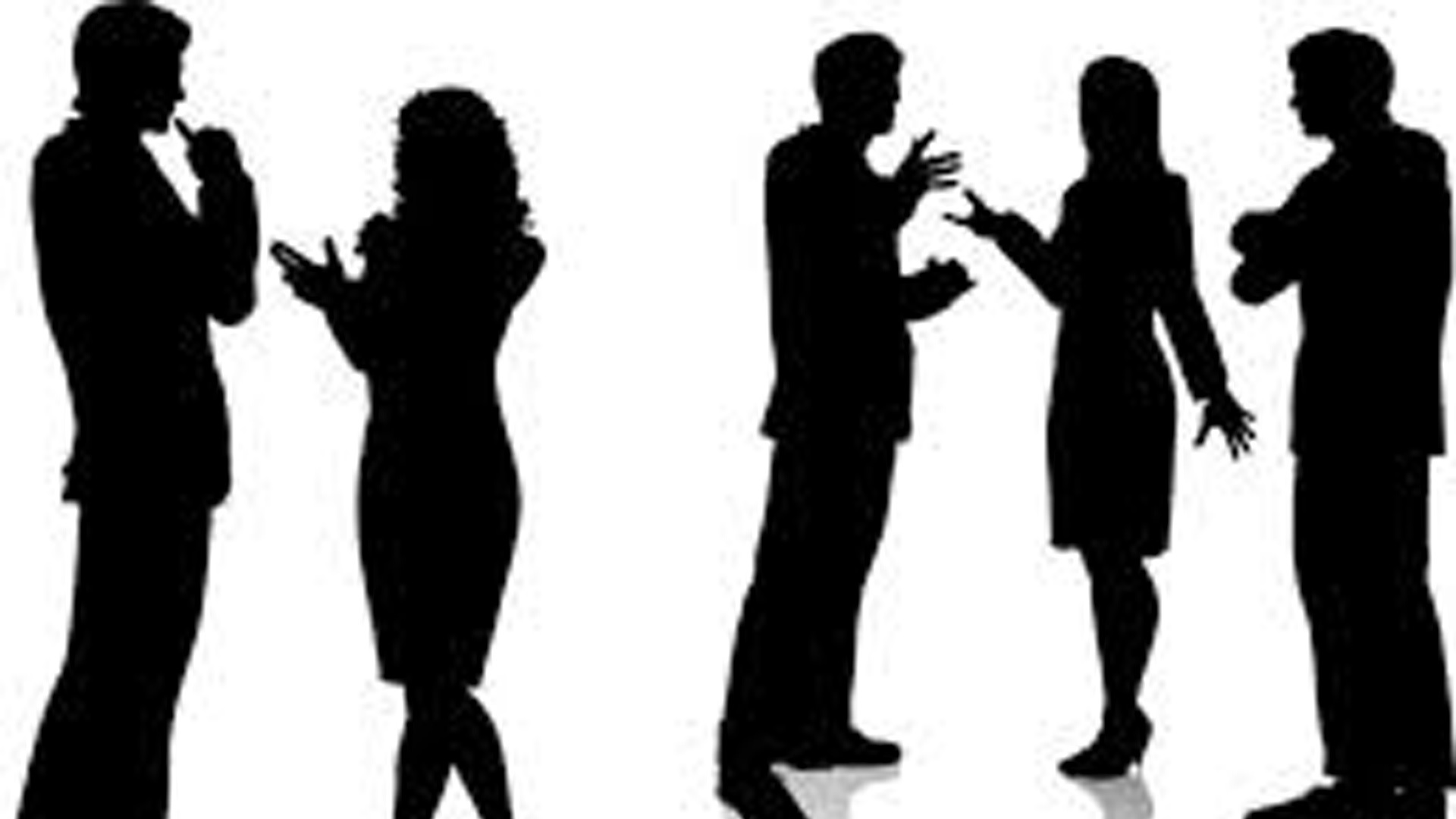Kekuatan Bahasa dalam Komunikasi Bisnis
