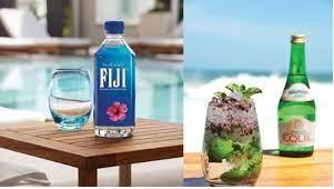 AMDK mewah Fiji VS Equil
