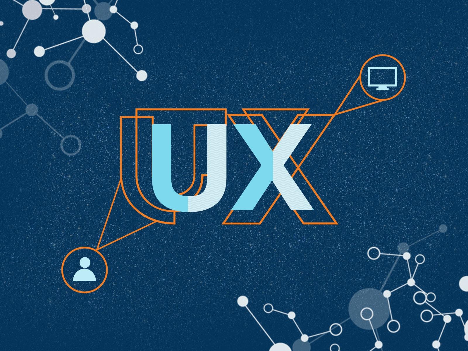 Fungsi UX bagi setiap bisnis