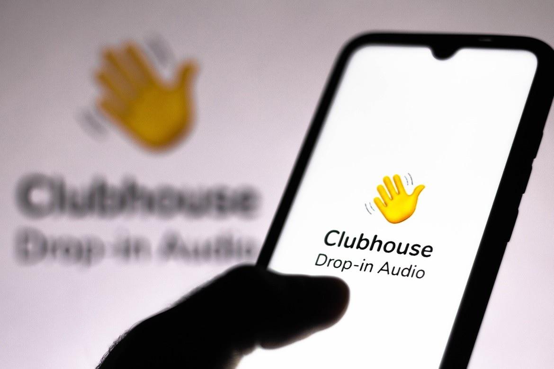Bisakah ClubHouse bertahan ?