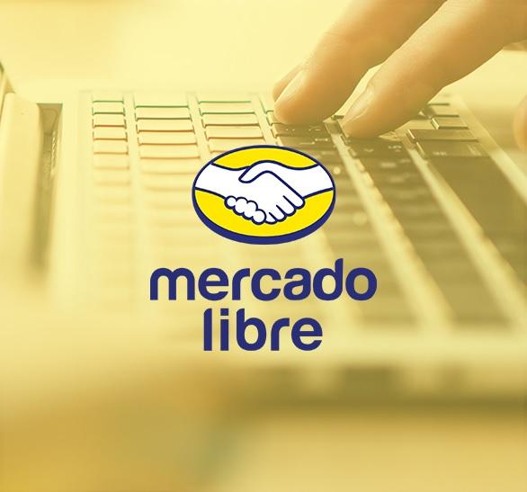 Strategi MercadoLibre ( ML ) di Amerika Selatan