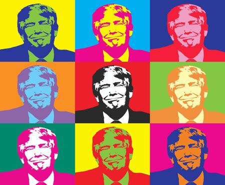 Masa Depan Dengan atau Tanpa Trump>                      </div>                      <div class=