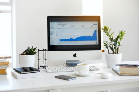 Tingkatkan Produktivitas dengan Work from Home>                      </div>                      <div class=