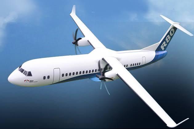 Teknologi Bisnis Aviasi Pasca Pandemi>                      </div>                      <div class=