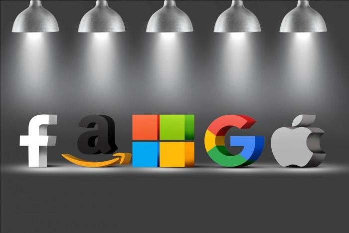 Perkembangan Masa Depan Big Tech untuk Ekonomi Global>                      </div>                      <div class=