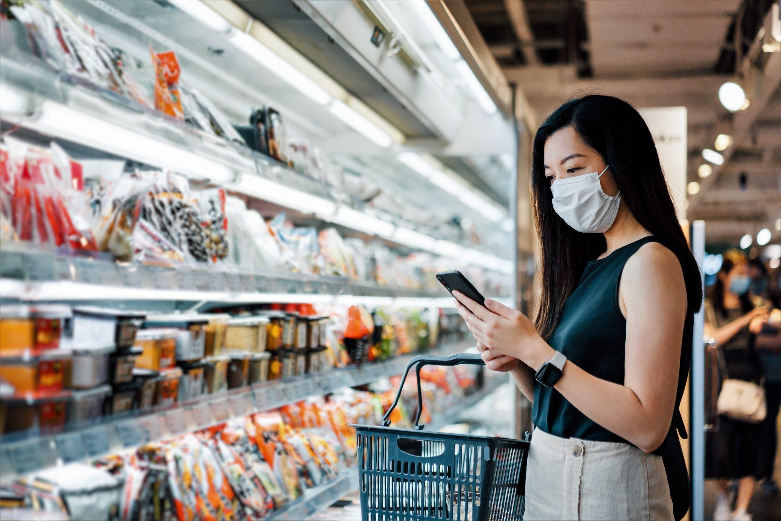 Bagaimana Arah Online Retail Pasca Pandemi>                      </div>                      <div class=