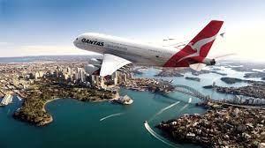 Strategi Qantas Berjaya di Era Pandemi