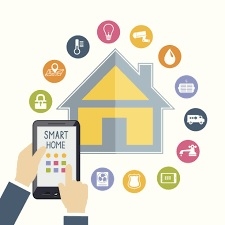 Peluang dalam Smart Connected Products